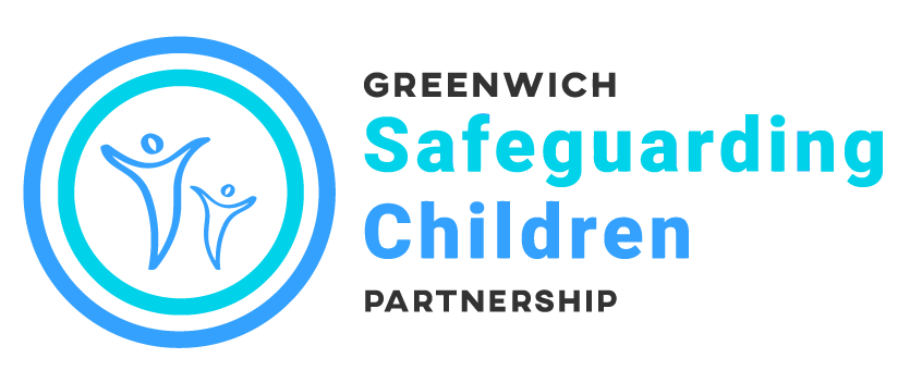 Greenwich Safeguarding Children Partnership